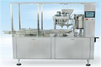 Y-KLG抗生素螺杆分装机