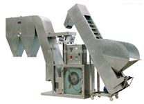 XF系列風選機