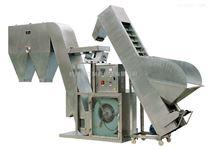 XF系列风选机