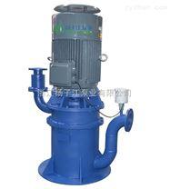 不锈钢自吸离心泵,无密封自控自吸泵,耐腐蚀自吸泵