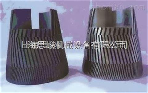 纳米均质研磨分散机,面筋粉研磨分散机