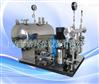 XWG型无负压供水设备、无负压供水设备