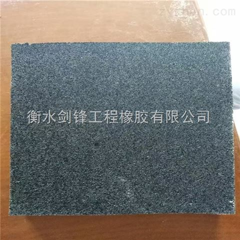 L1100型聚乙烯闭孔填缝板