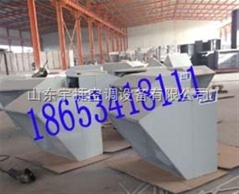 WEX-350边墙风机芜湖低价、边墙风机价格