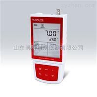 Bante220在线酸度测定仪PH计