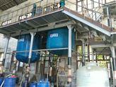 二手5吨开式机械密封防腐蚀搪瓷反应釜