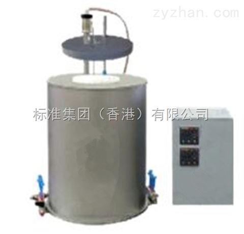 Z小着火温度测试仪/粉尘云Z低着火温度测试仪