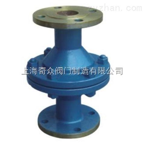网型阻火器 阻火器 阻火器 HGS07网型阻火器