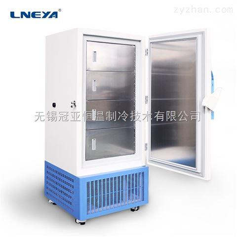 有机溶剂冷凝回收厂家 备品备件清单