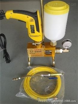 混凝土注浆机/璐锋科技sell/混凝土注浆机