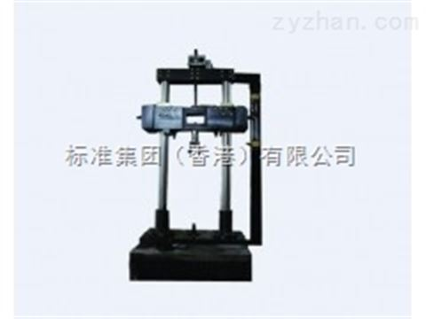 专业供应减震器试验台_汽车减震器性能试验机