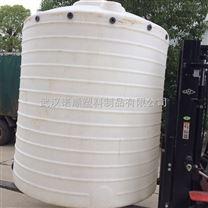 鄂州20噸pe儲罐加工