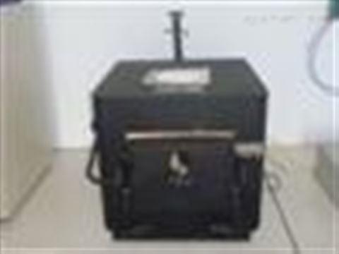 烟台生物质颗粒大卡测试仪-花生壳热值检测