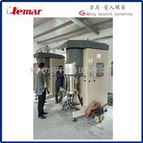 100L超細氧化鋯砂磨機