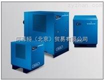 超滤冷干机