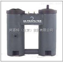 油水分离器系统的作用