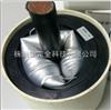 充气型管道防水密封气囊性能验证结果