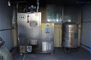 旭恩自然循環80KG生物質顆粒蒸汽鍋爐去哪買