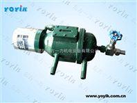 油水报警器OWK-III-G覂屶德阳东方yoyik