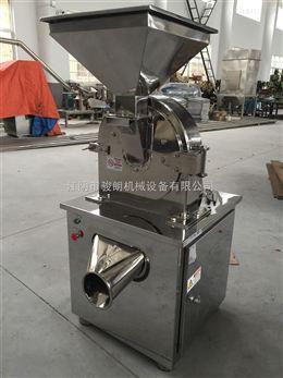 依靠质量和服务 江阴骏朗机械设备获得客户广泛认可
