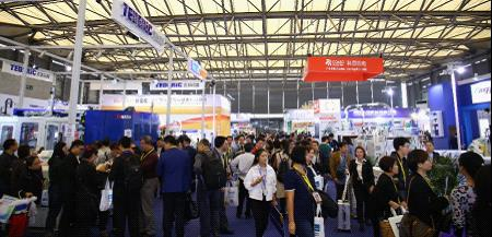 创新无止步,第二届swop 包装世界(上海)博览会圆满闭幕!