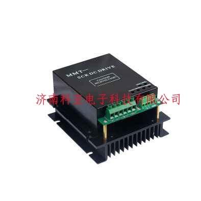 供应3kw可控硅直流电机调速器