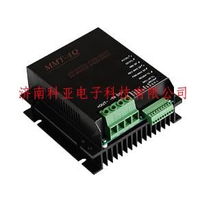 供应可逆直流电机控制器/4q直流调速器