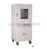 (560*640*600)真空干燥箱 上海福��DZX-6210B真空恒�睾嫦�