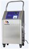 梅州车间净化臭氧发生器,梅州食品臭氧消毒机