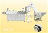QYS-118注射器丝印机
