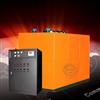 供应蒸发量1032KG/h功率电蒸汽锅炉