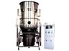 FL系列沸腾制粒干燥机