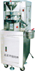 小型试验型单冲进口压片机_|