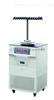 FD-1E-80冷冻干燥机/北京博医康冷冻干燥机