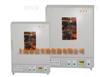 LSX-401A老化试验箱/森信老化试验箱
