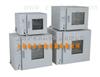 DGG-9023A台式电热恒温鼓风干燥箱/台式不锈钢台式鼓风干燥箱