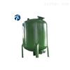 活性碳过滤器、全自动反冲洗过滤器(根据客户需求定制)