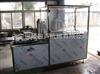 HSXP系列超声波西林瓶洗瓶机
