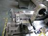 LB-40A卧式半自动平面贴标签机器/优质粘贴机