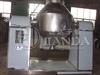 核苷酸幹燥機、核苷酸專用幹燥設備