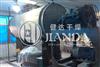 亚游官网幹燥精品製造:工業芴專用幹燥、工業芴幹燥設備