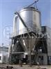 糖精钠专用干燥机、糖精钠干燥设备