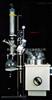 世纪双科旋转蒸发器RE5002