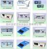 智能编程温控仪