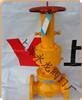 上海氣動緊急切斷閥 液氨緊急切斷閥