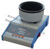 ZNCLD型数显定时磁力搅拌器(加热锅)