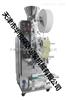 DXDK-100NWA内外袋中草药保健袋泡茶包装机
