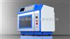 MCR-3A微波化学反应器MCR-3A