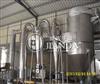 PVB幹燥機、PVB專用烘幹設備