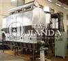 發酵麥麩幹燥機、發酵麥麩幹燥設備